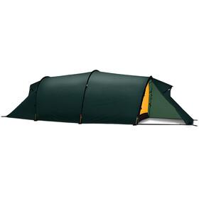 Hilleberg Kaitum 3 Tent green